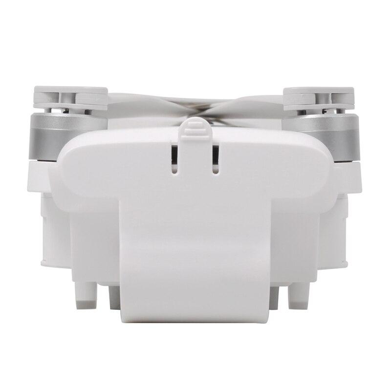 Дрон карданный протектор камеры для Xiaomi FIMI X8 SE RC Квадрокоптер камера защитный чехол для Fimi X8 SE аксессуары
