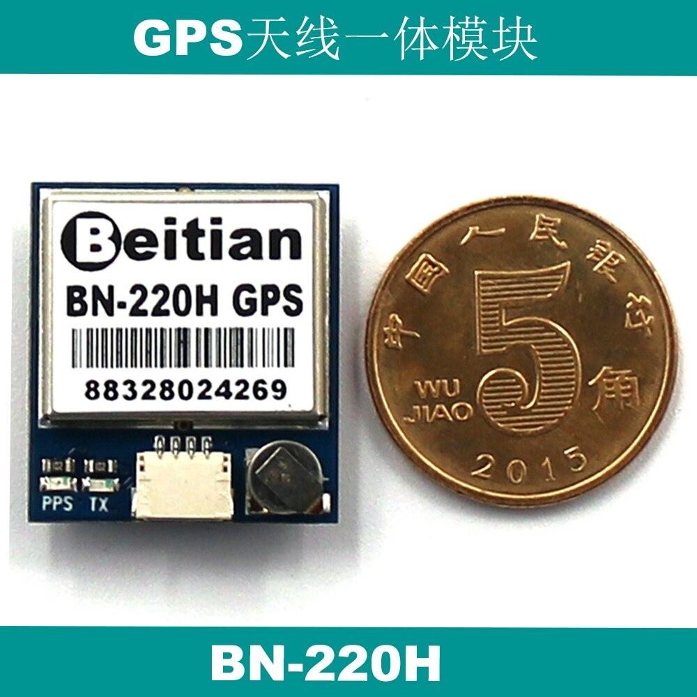 Beitian BN-220H GPS