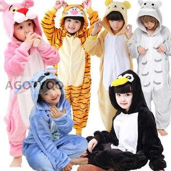 Children Kids Pajamas Winter Sleepwear Boys Onesies Girls Pajama Set Kigurumi Unicorn Stitch Panda Dinosaur Animal Baby Pyjamas Uncategorized cb5feb1b7314637725a2e7: 3D Jumping Tiger|Bat|Blue Donkey|Blue Hair TianMa|Blue Stitch|Blue Unicorn|Cheese Cat|Easily Bear|Frog|Jumping Tiger FL|KungFu Panda|Minion|New Lion|Pink Hair TianMa|Pink Panther|Pink Pig|Pink Rainbow TianMa|Pink Unicorn|Pluto|Purple Cat|Rainbow TianMa|Remove Blue Unicorn|Remove Cheese Cat|Remove Easily Bear|Remove Jumping Tiger|Remove Pink Dinosaur|Remove Pink Pig|Remove Rose Unicorn|Remove SpongeBob|Remove Yellow Tiger|Rose Unicorn|Skull|Star Sky TianMa|Sulley|Totoro|Yellow Tiger|YellowRainbow TianMa|Yo Happy Monkey Boys|Yo Happy Monkey Girl