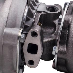 Image 5 - Turbocharger For Nissan Skyline R32 R33 R34 RB25 RB20 RB20DET RB25DET 2.0L 2.5L Turbine Turbolader 430BHP