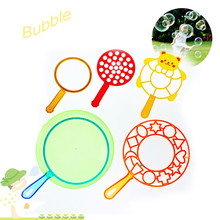 Bubble Wand Set Bubbles Wand Assortment Party Set Of 5 Assorted Shapes Outdoor Juguetes Brinquedos Kids Toys Игрушки Антистресс