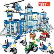 antiterrorista, juguetes de camiones