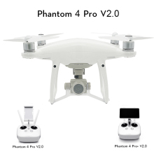 In stock DJI Phantom 4 Pro V2.0 / Plus V2.0 Drone with 4K HD 60fps Camera 1-inch