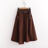 Coffee-Skirts