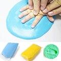 1 шт., набор для запечатывания детских отпечатков пальцев, 30 г