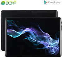 New 10 Inch Android 7.0 Tablet Quad Core 1G RAM 32G ROM Tablets 1280*800 IPS LCD Dual SIM Card 3G Tablet Pc