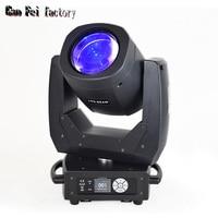 https://ae01.alicdn.com/kf/H92f2122e2b8c443bae628062275621caq/LED-DJ-LED-150-W-Spot-Light-150-LED-8-Prism-Effects.jpg