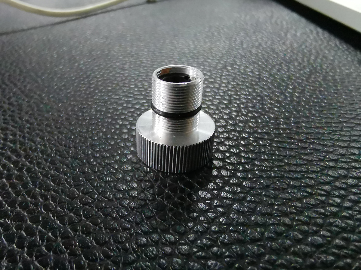 NEJE MASTER 20W Laser Engraving Machine Optical Lens Laser Module Replacement