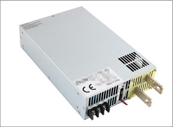 68v 44a 3000 watt AC/DC switching power supply 3000w 68 volt 44 amp switching industrial power adapter transformer