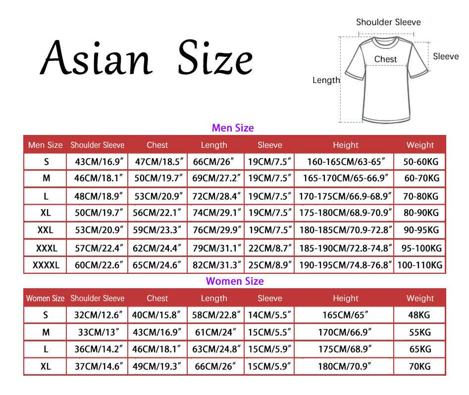 Karate Kid Wachs Auf Miyagi Rot Meliert T-Shirt männer t shirt frauen tops tees 100% baumwolle Kurzarm t-shirts