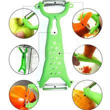 17--7.5cm Grater Stainless-Steel Kitchen Cooking-Accessories Slicer Blade Julienne-Cutter