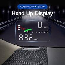 Специальный проекционный дисплей на лобовое стекло специализированный