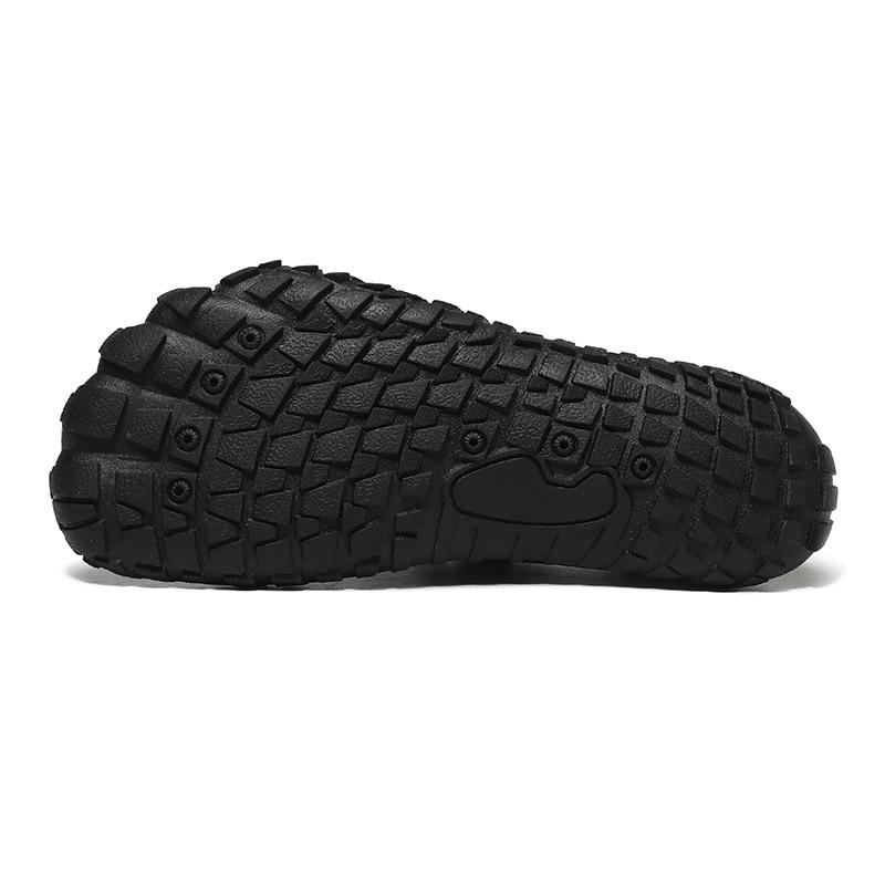 IGxx Water Shoes for Kids Boys Girls Aqua Socks Barefoot Beach Sports Swim Quick Dry Lightweight Walking Hiking Wading Sneakers 4