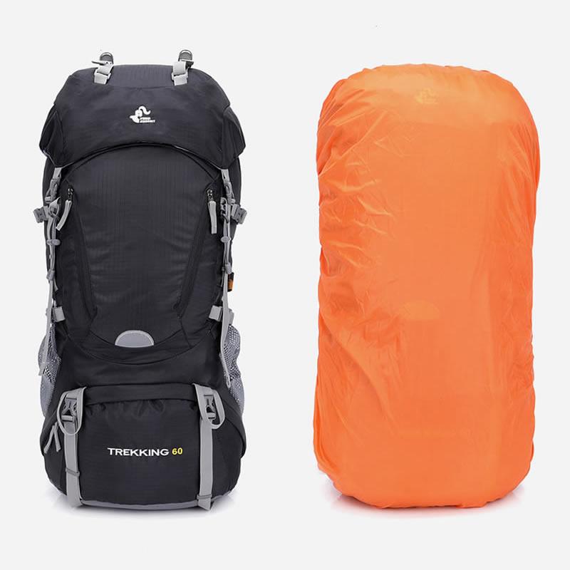 mochilas escal 05