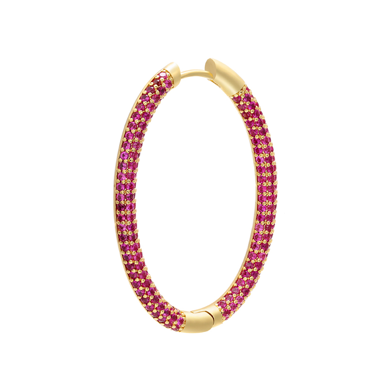 gold pink-1pc