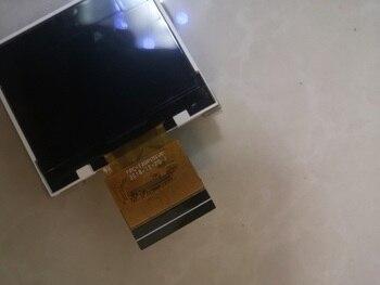 suntek  trail  camera screem  for HC-900A/HC-900M/HC-900G/HC-900LTE недорого
