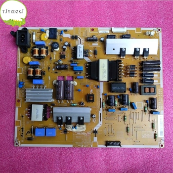 цена на Good test Power Supply Board for Samsung BN44-00625C BN44-00625A L55X1QV_DSM UA55F6400AJ un55f6400af Ue55f6100awxzf Ue55f6320