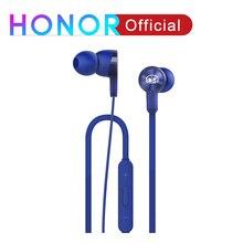 Original Honor AM15 3,5mm In-Ohr Kopfhörer Mit Huawei Histen und Mikrofon Für Honor 9X Ehre 20 Lite