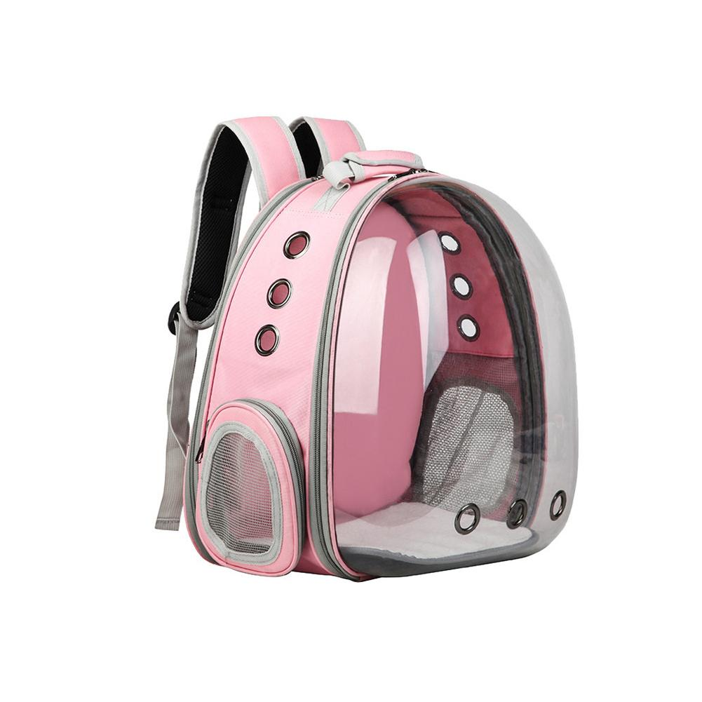 cat carrier cat backpack dog backpack pet carrier dog carrier dog carrier backpack cat carrier backpack cat crate dog carrier bag dog travel bag pet carrier backpack pet backpack cat carrier bag puppy carrier dog baby carrier pet travel carrier pet carrier bag puppy carrier bag pet carriers for cats