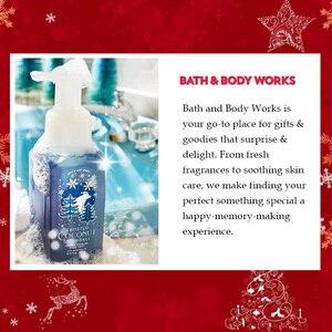Bad und Körper Funktioniert Parfüm für Frau Lange Anhaltende Warm Vanille Zucker Blumen Früchte Geschmack Nebel-8 unzen Victoria der Geheimnis