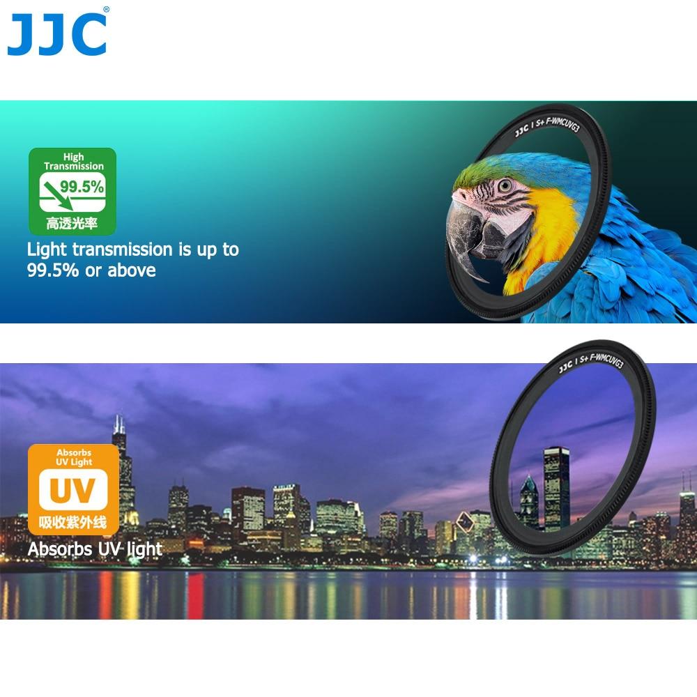 JJC F-WMCUVG3展示图SMT(8)