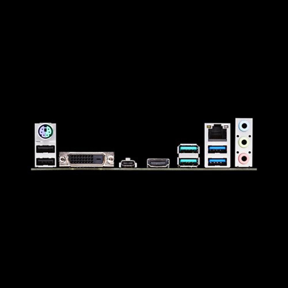 Материнская плата ASUS TUF b450m-pro GAMING mATX с RGB светодиодный подсветкой, поддержка до DDR4 3533 МГц dual M.2 USB 3,1 бренд