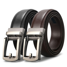 Fashion Luxury Belts For Men Designer Belts Men's Belts Automatic Buckle High Quality Belt Cummerbunds Male