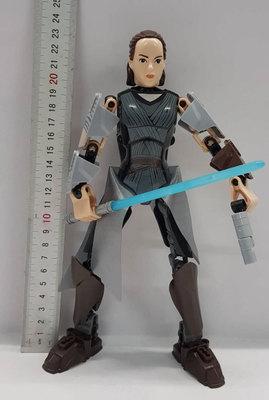KSZ StarWars Darth Vader White Trooper Figure Toys Building Blocks Bricks Legoinglys Star Wars Toys For Children