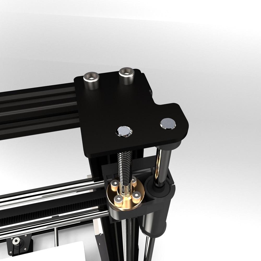 A8-Plus 3D Printer (7)