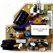 цена на Samsung BOARD V100L DPN AC/DC 100W AH44-00307A New original power supply board DC power supply board