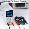 30V 10A DC Bench Power Supply Voltage Regulator Adjustable Variable 4-Digital LED Display K3010D Lab-Power Supply Laboratory New