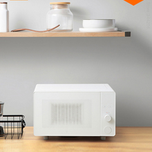 Microwave Ovens Kitchen-Appliances XIAOMI Air-Grill 20L MIJIA for Intelligent-Wifi-Control