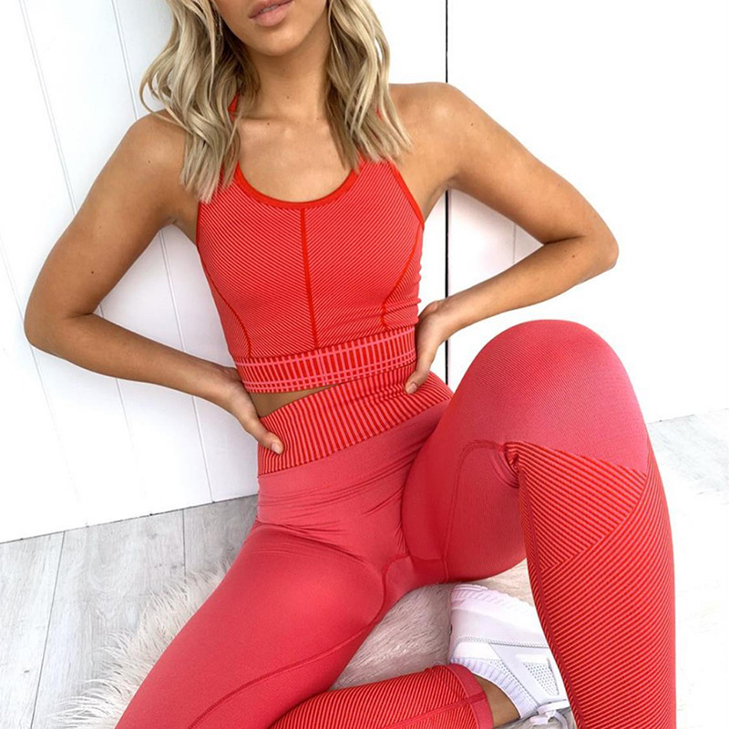sport outfits (7)