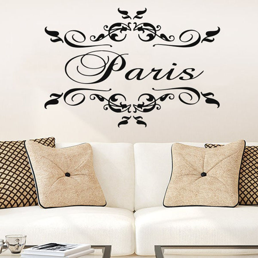 Best Offers For Paris France Room Decor Ideas And Get Free Shipping A387