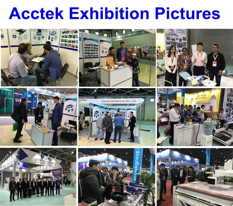 picture exhibition