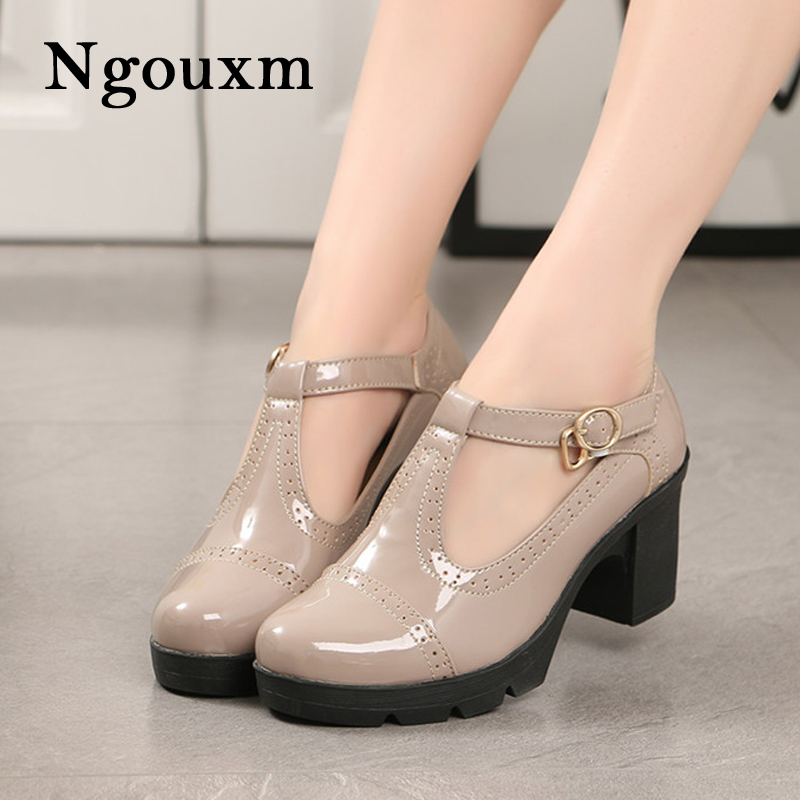 Lonely Store Women Transparent Snake Pattern Sandals Summer High Heel Lady Slides Fashion Outside Party Shoes,Gray,6
