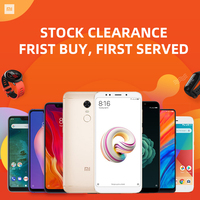 Global Rom Xiaomi Redmi smartphone Stock Clearance Mobile Phone Limited quantity First Buy first served 4|Cellphones| |  -