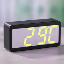 best selling2020 products  led clock  cute alarm clock  cute alarm clock  digital alarm clock  atomic clock kitch clock kitch clock 911440
