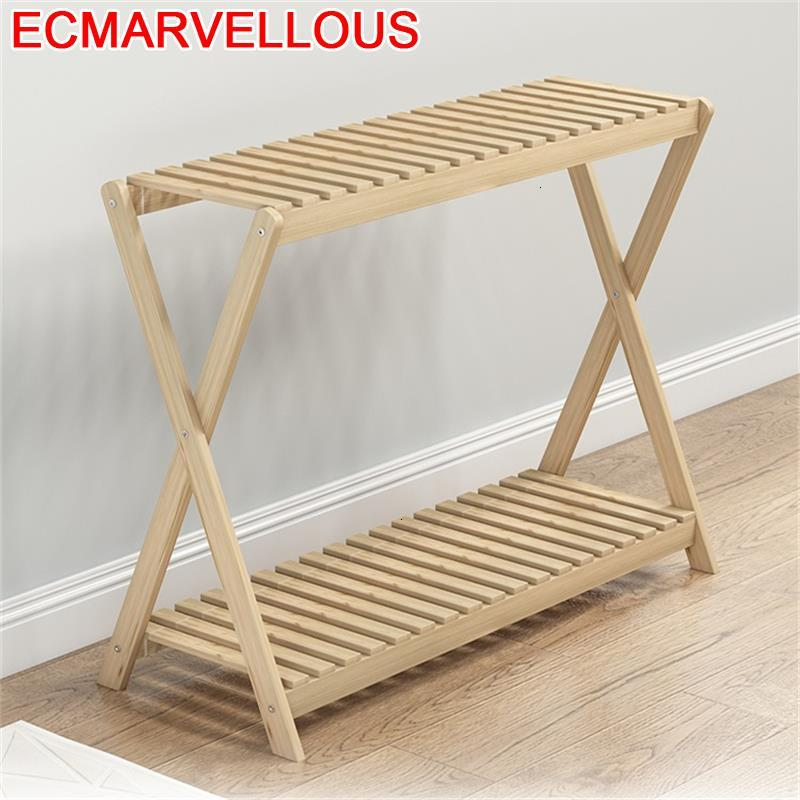 Porta Piante Rak Bunga Mueble Para Plantas Table Estanteria Escalera For Stojak Na Kwiaty Balcony Flower Shelf Rack Plant Stand