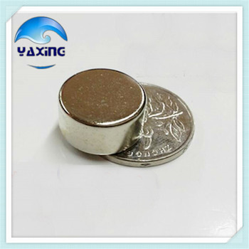 50/100 pcs Neodymium Magnet 18mm x 10mm N35 NdFeB Round Super Powerful Strong Permanent Magnetic imanes Disc 18x10
