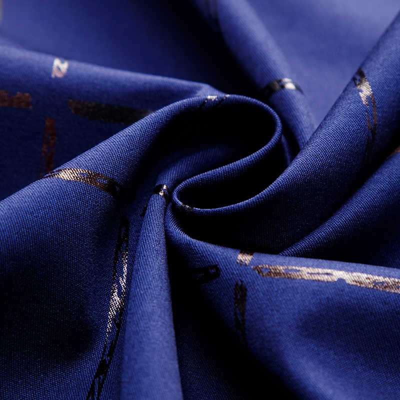 2020 marke Casual Sommer Luxus Plaid Kurzarm Slim Fit Männer Shirt Streetwear Sozialen Kleid Shirts Mens Fashions Jersey 51512