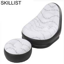 купить Sillon Moveis Meble Mobili Per La Casa Moderno Para Couches For Mueble De Sala Set Living Room Furniture Inflatable Sofa дешево