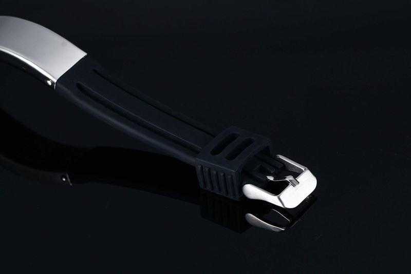 BS-065-7