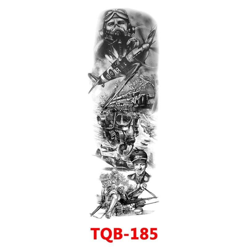 313037_no-logo_313037-2-25-g