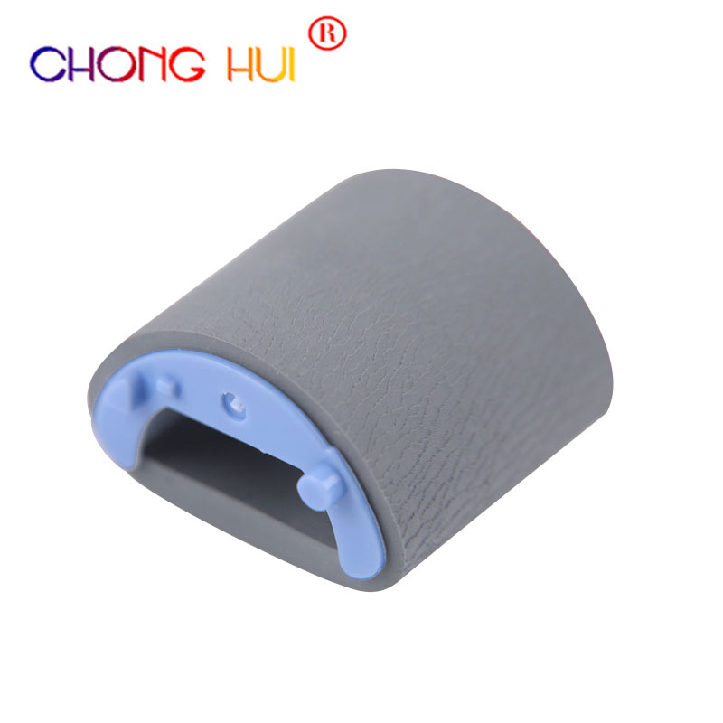 5X Paper Pickup Roller RC1-2050-000 RL1-0266-000 for <font><b>HP</b></font> <font><b>1010</b></font> 1012 1015 1018 1020 1022 3015 3020 3030 3050 3052 3055 M1005 M1319 image