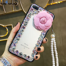 Чехол для iphone x xs max xr 6 s 7 8 plus samsung galaxy note