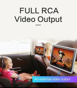 Image 4 - Podofo 2 din Android Car Multimedia Player Universal Car Radio 2din GPS Autoradio For Volkswagen Nissan Hyundai Kia toyota CR V