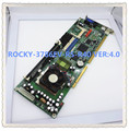 ROCKY-3786EV-RS-R40 VER: 4 0 IPC материнская плата