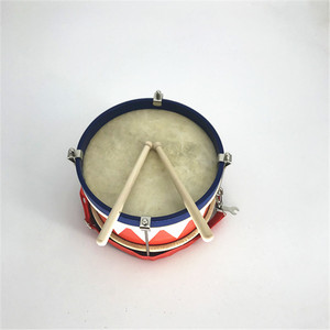 Aiersi Snare Drum Percussion I