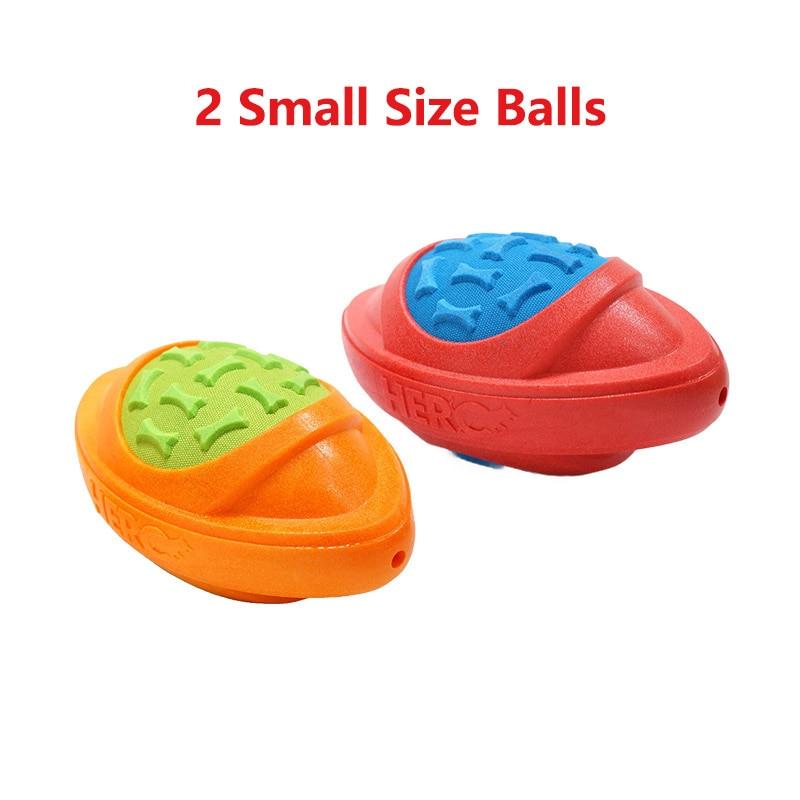 2 small size O R